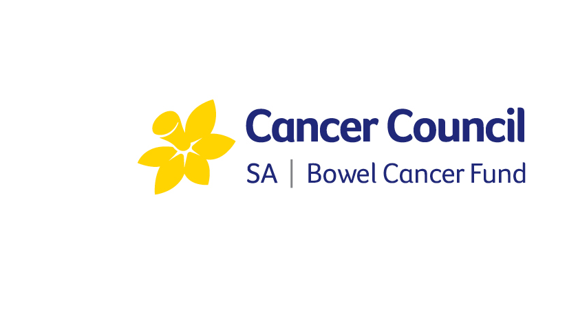 Cancer Council SA