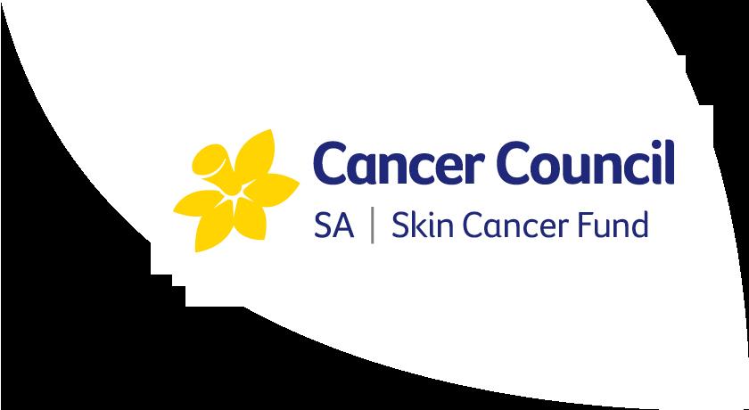 Cancer Council SA
